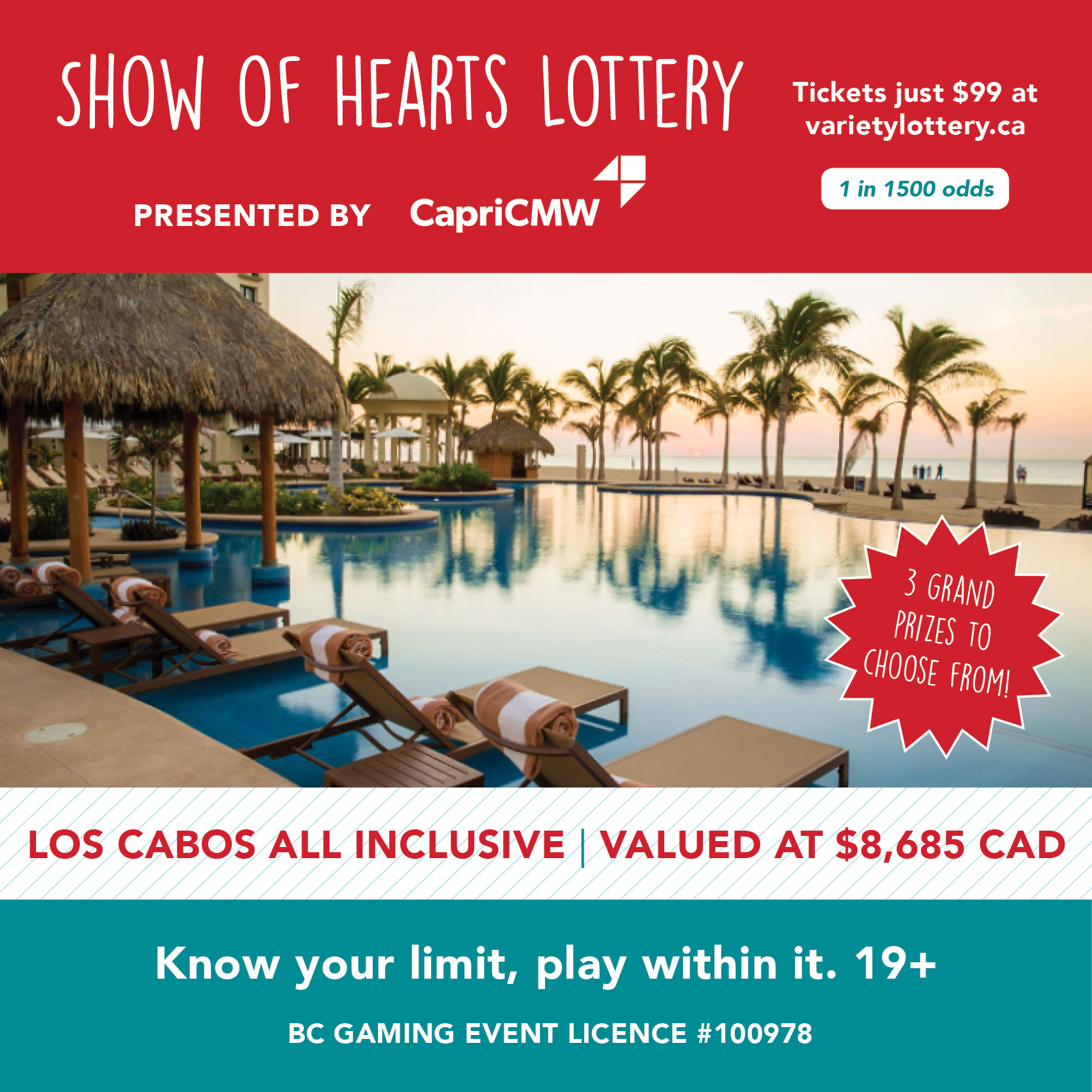 Lottery-prizes-social-media-final-Los-Cabos.jpg