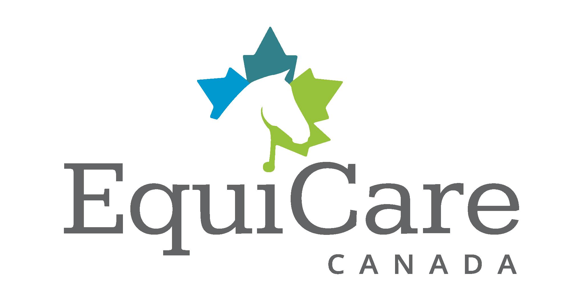 EquiCare_logo_RGB_large.png