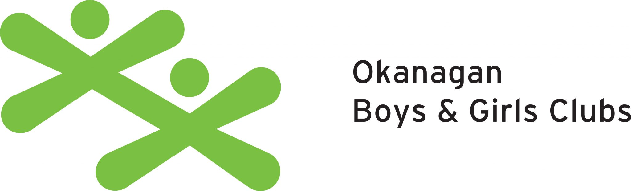 Okanagan Boys and Girls Club