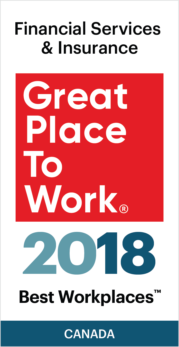 Best Workplaces in Financial Services and Insurance.png