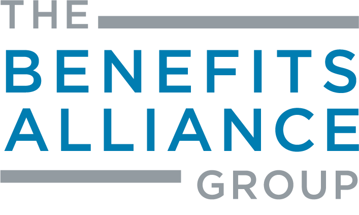 benefits-alliance-logo.png