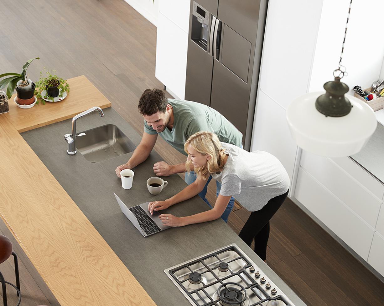 couple-kitchen.jpg