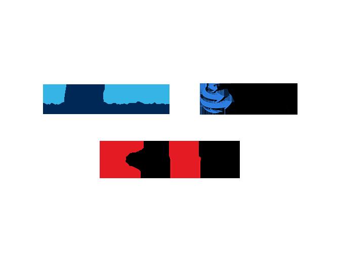 network_logos.png