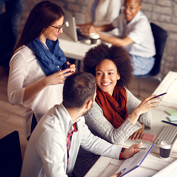 officegroup2.jpg