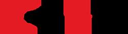 CBN_logo-250.png